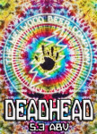 DEADHEAD 5.3 ABV – A hazy lazy hoppy beer full of Amarillo giving it a robust yet fruity flavour and aroma.
