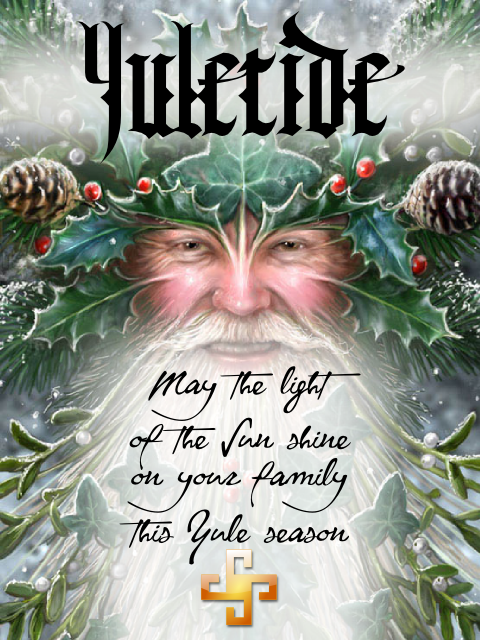 Yuletide_card_by_LDS_Jedi